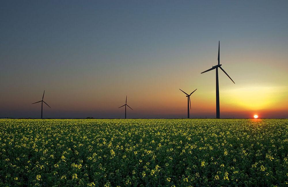 Il bilancio 2016 degli investimenti in energie rinnovabili