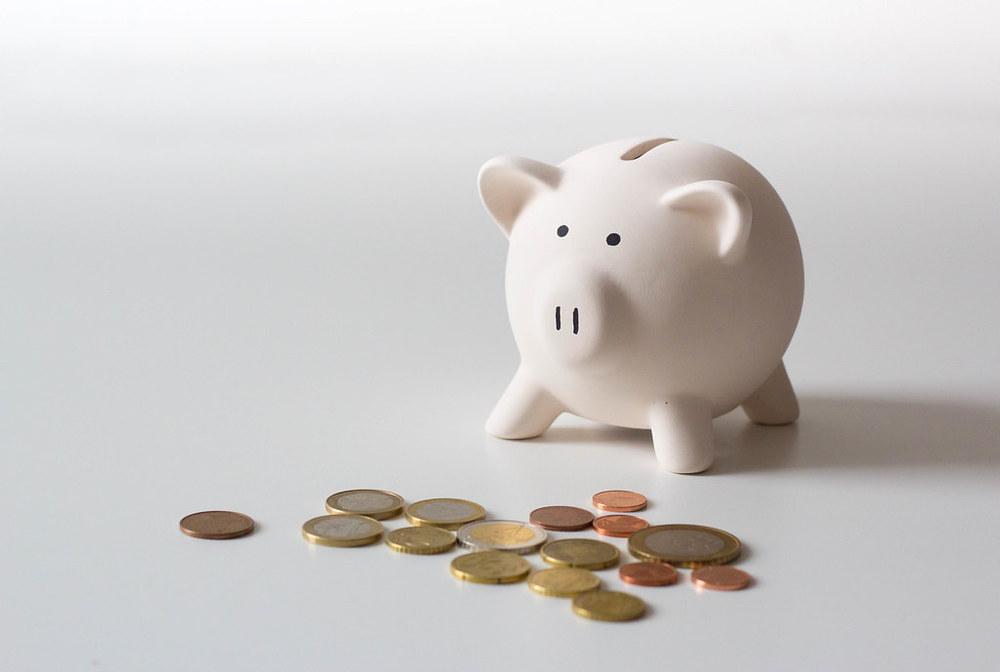 Detrazioni fiscali 2020: cosa cambia per riqualificazioni e ristrutturazioni