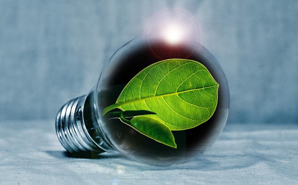 La Guida aggiornata per le detrazioni fiscali per il risparmio energetico