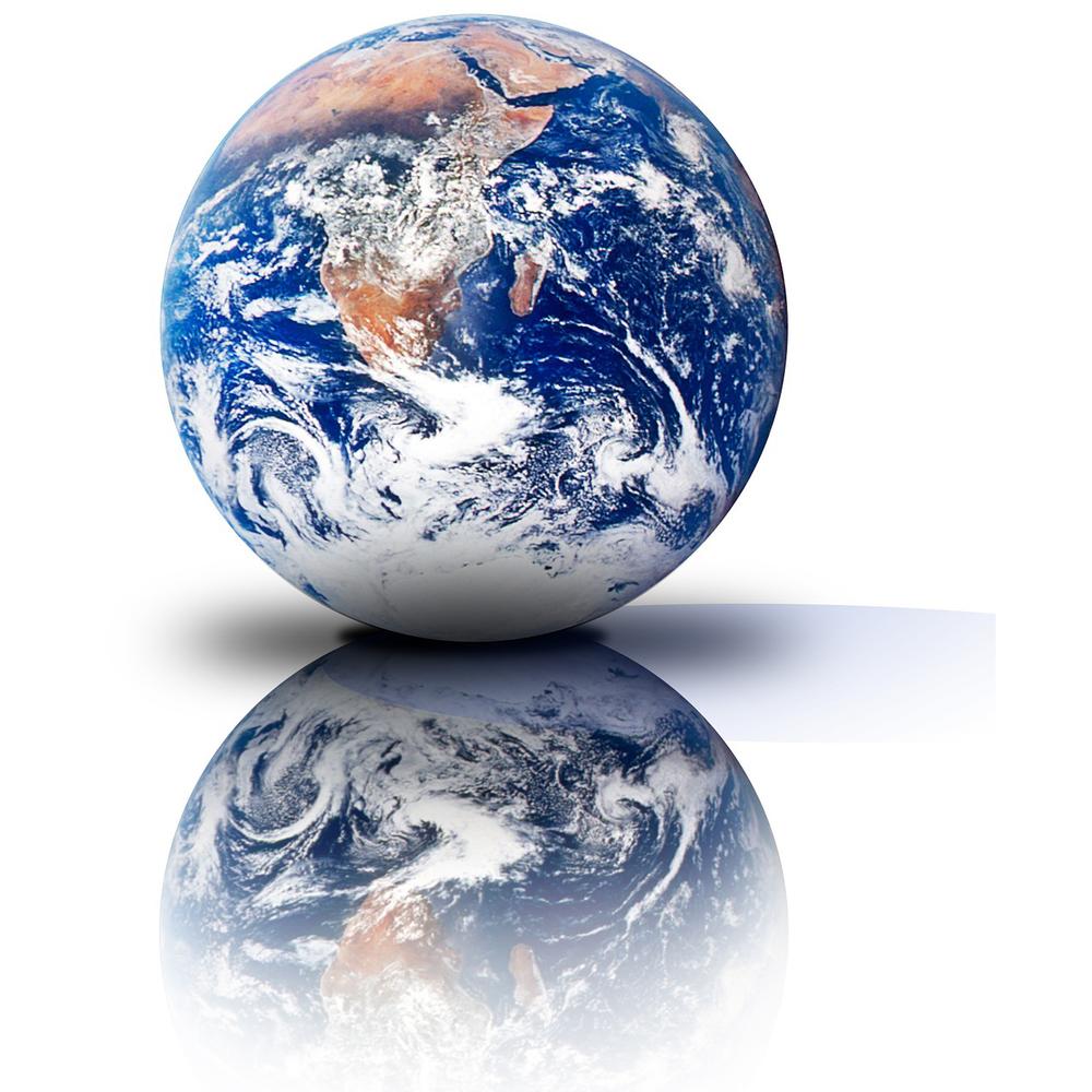 Il 2 agosto è stato l'Earth Overshoot Day 2017