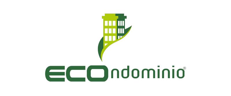 Inaugurato l'eco-condominio di Fiorano. E noi ci abbiamo messo del nostro ;)