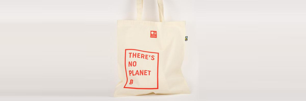 Sacchetti biodegradabili addio! A Berlino (ma anche in Italia) vince la sostenibilità