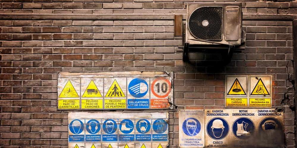 I condizionatori inverter: consumi ridotti e massimo comfort.