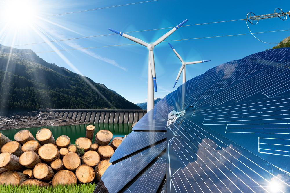 Energia green: 750 mld di euro e 220.000 posti di lavoro entro il 2030. Se...