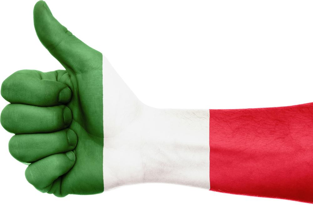 Italia: nel 2016 le rinnovabili coprono il 17,3% dei consumi