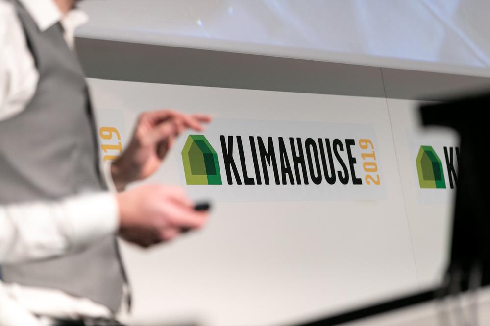 Siamo stati a KlimaHouse di Bolzano: ecco le novità!