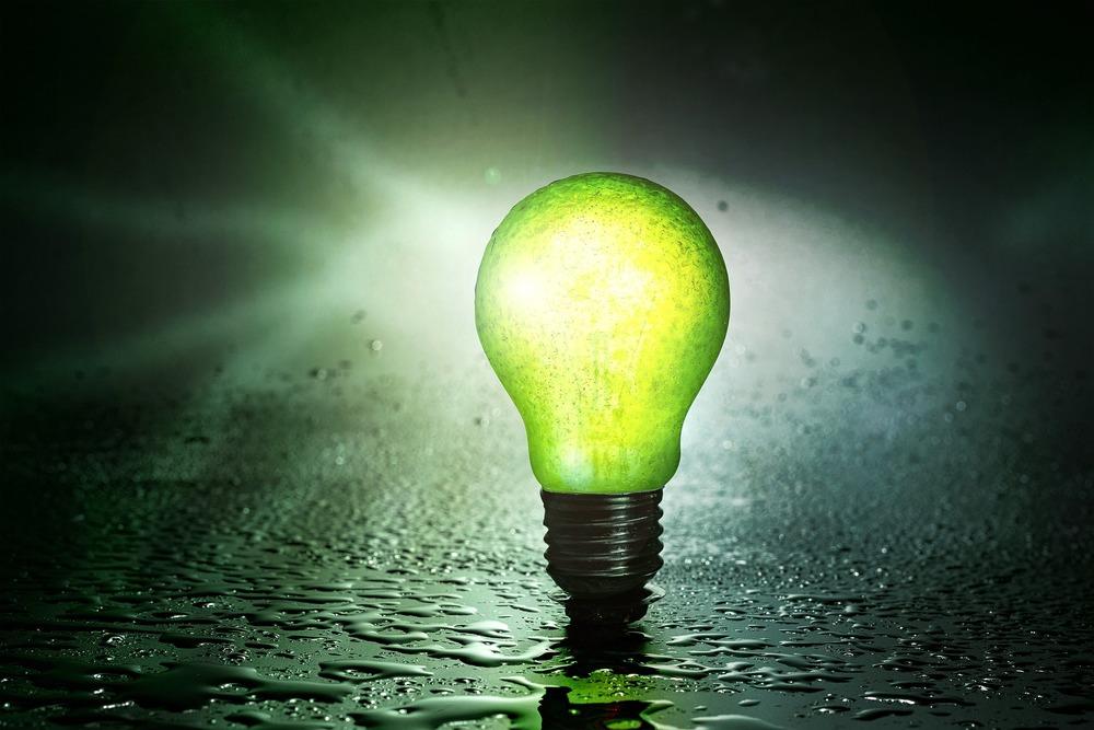 Risparmiare energia e denaro? Più semplice di quanto si pensi.