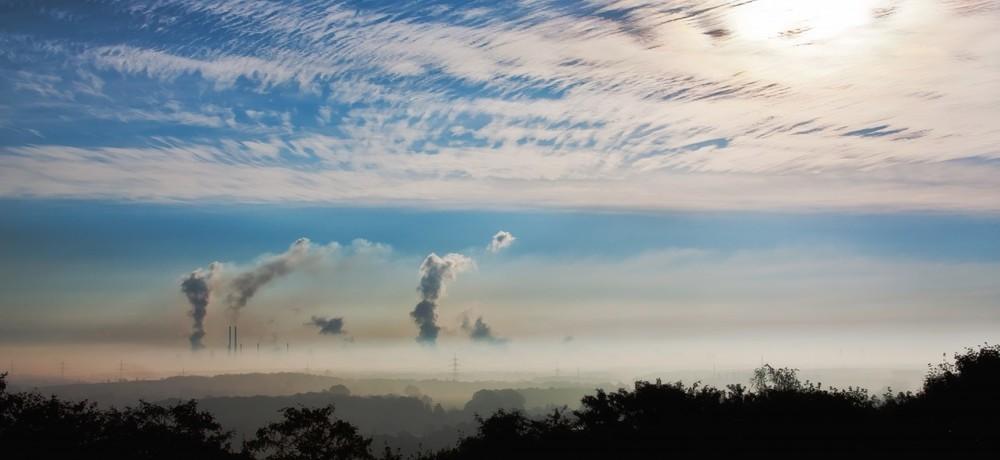 Mal'aria 2019, il dossier annuale sull'inquinamento atmosferico nelle città italiane: male l'Emilia Romagna