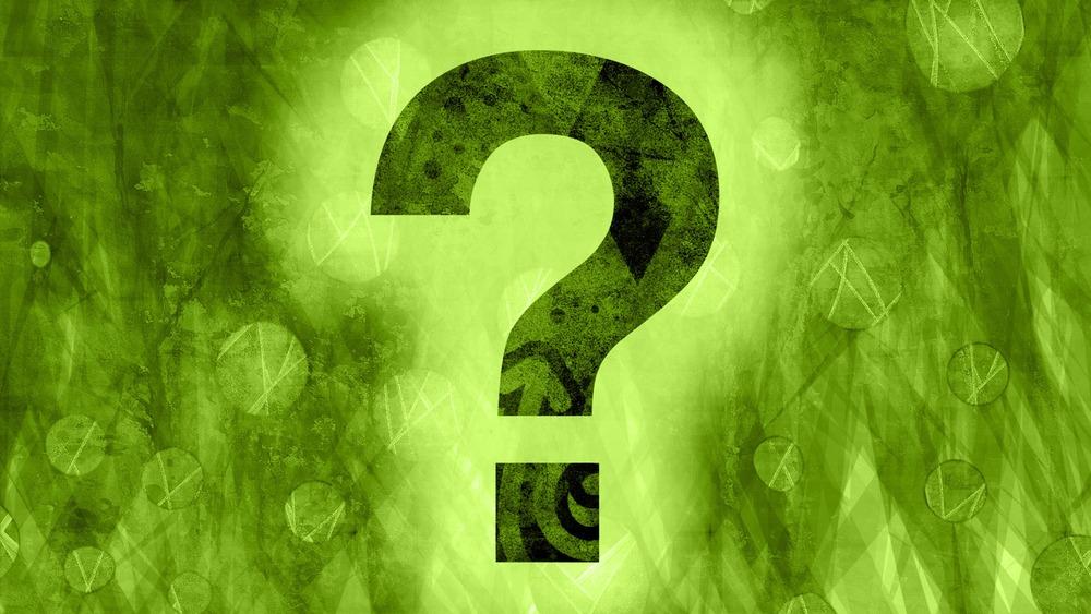 10 domande-risposte sul Superbonus 110% - Via Viessmann