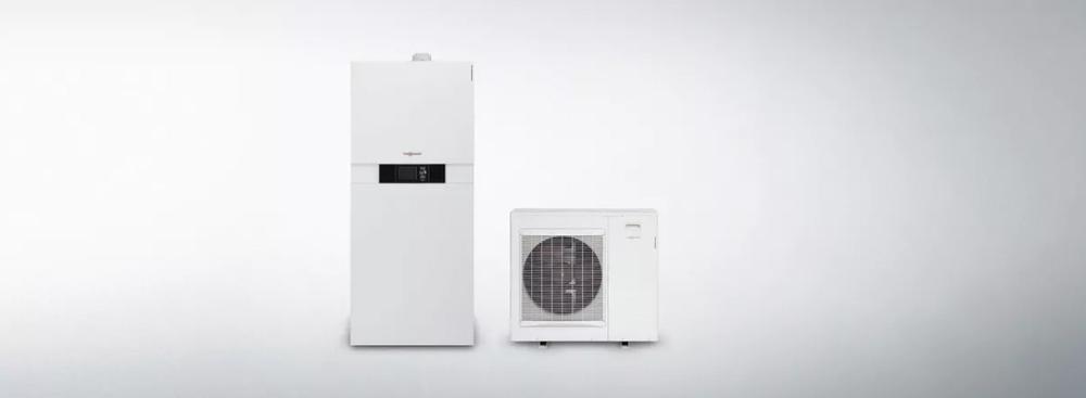 Riscaldare e raffrescare: come la tecnologia ci aiuta a risparmiare