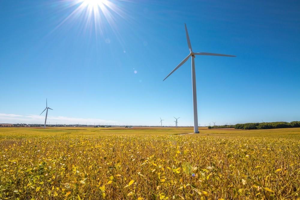 100% pulito e rinnovabile: che vantaggi avremmo?