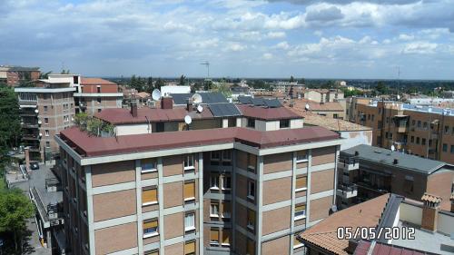 Riqualificazione centrali termiche presso vari condomini con impianto centralizzato - 30